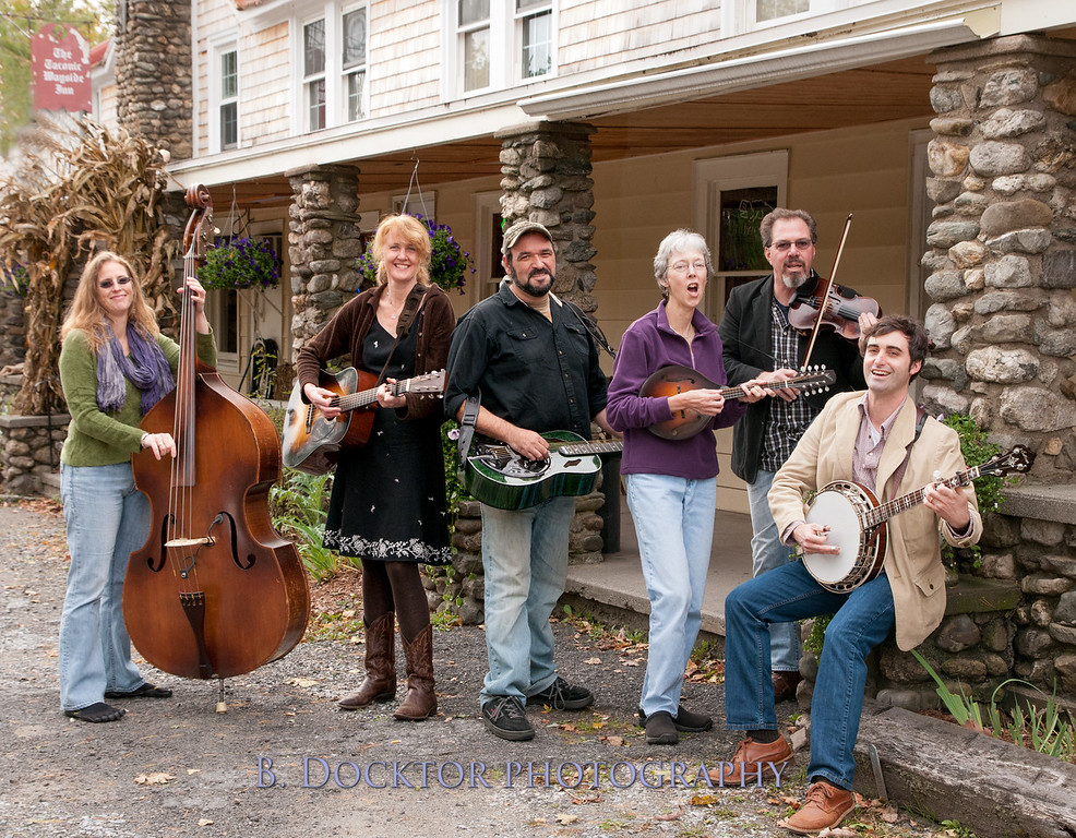 1210_Bash Bish Bluegrass Band_061