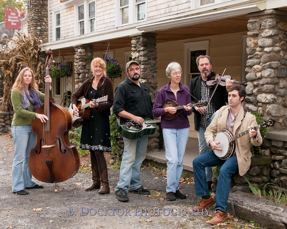 1210_Bash Bish Bluegrass Band_037