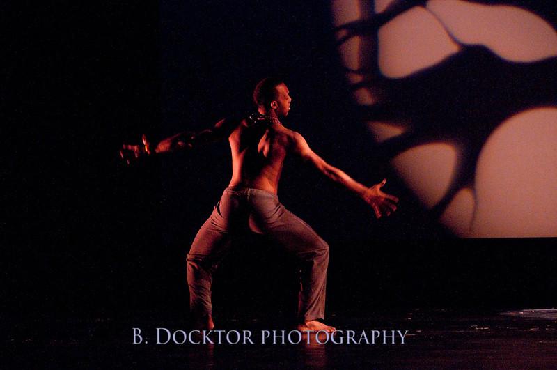 Cleo Dance NJPAC-62