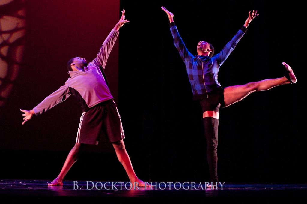 Cleo Dance NJPAC-86