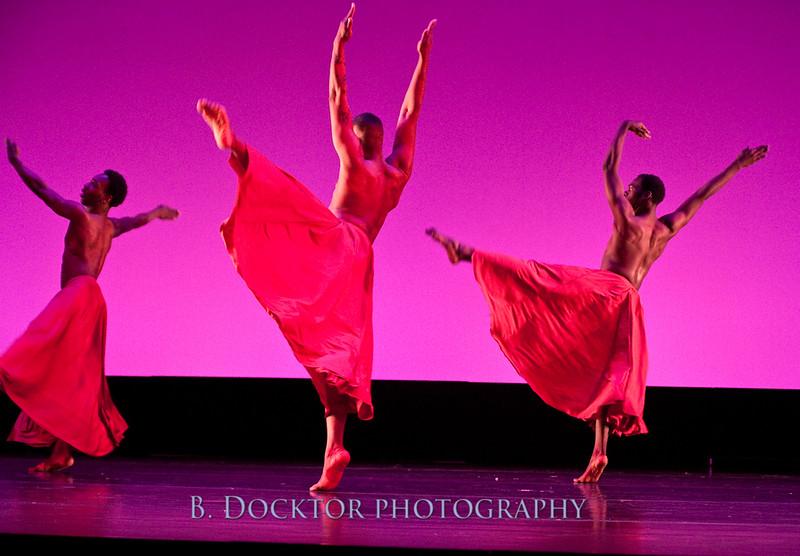 Cleo Dance NJPAC-274