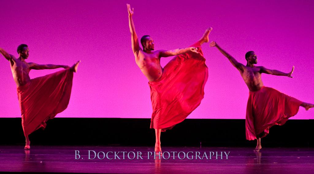 Cleo Dance NJPAC-279