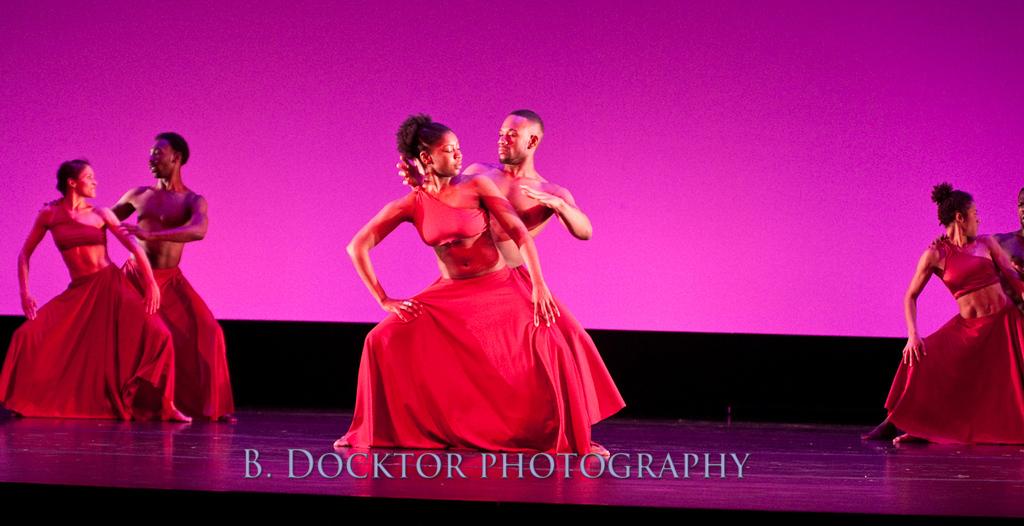 Cleo Dance NJPAC-283