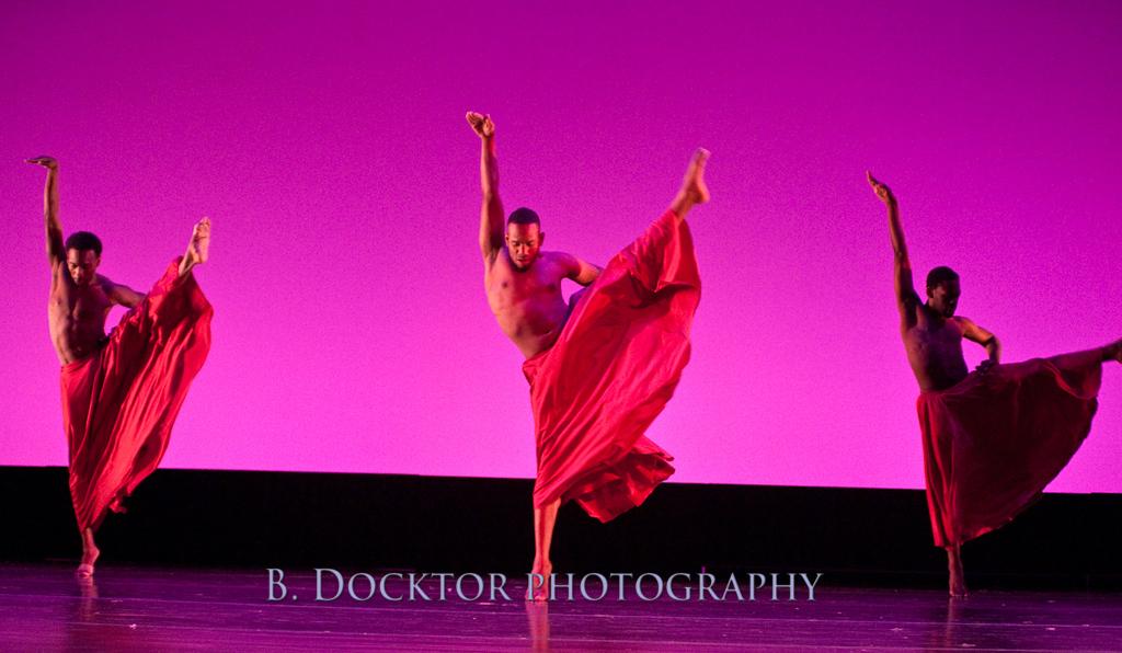 Cleo Dance NJPAC-277