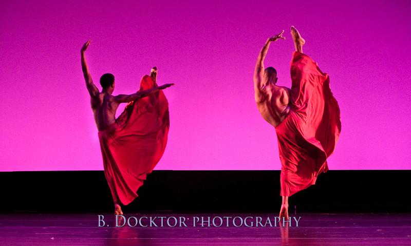 Cleo Dance NJPAC-275