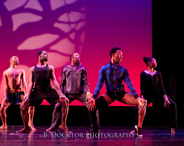 Cleo Dance NJPAC-192