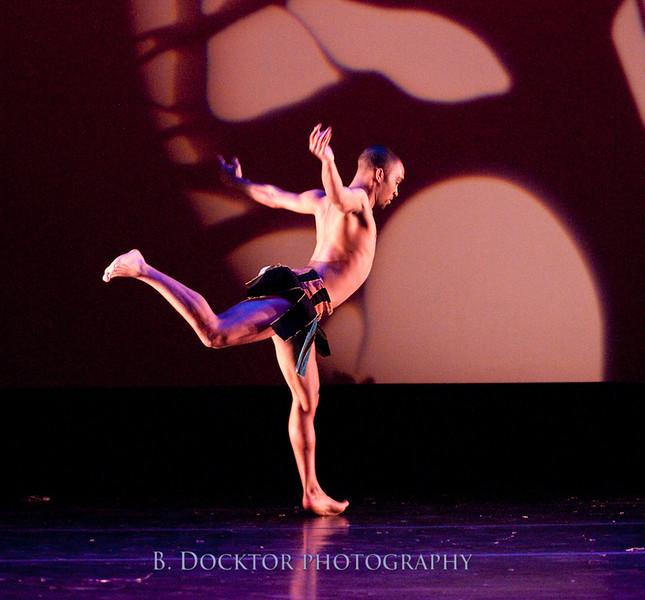 Cleo Dance NJPAC-97