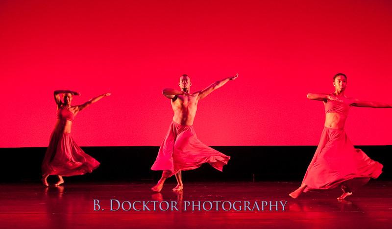 Cleo Dance NJPAC-196