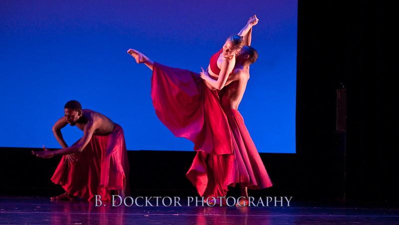 Cleo Dance NJPAC-246