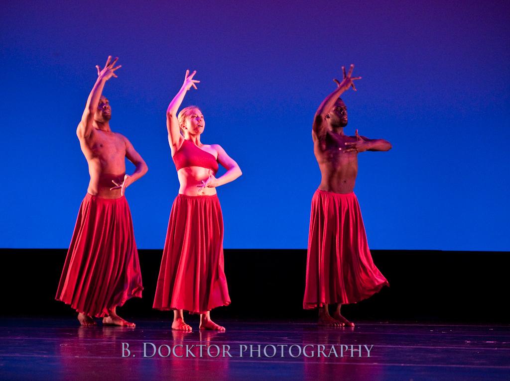 Cleo Dance NJPAC-236