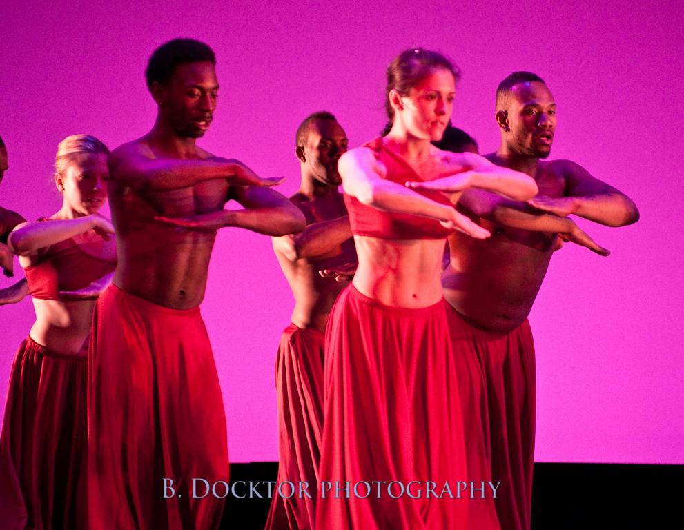 Cleo Dance NJPAC-301
