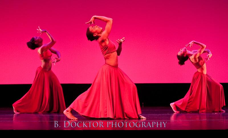 Cleo Dance NJPAC-261