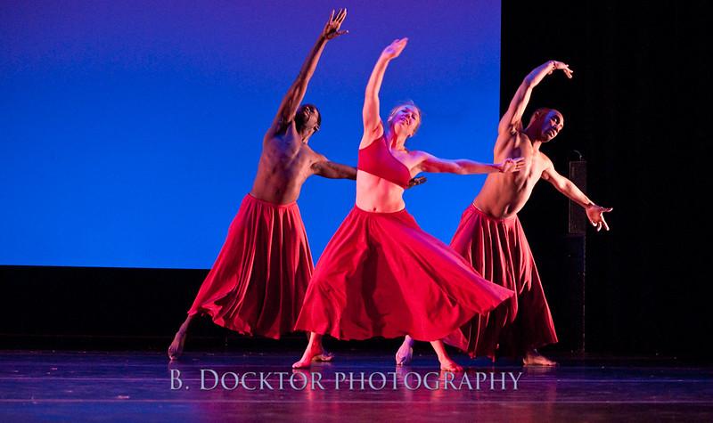Cleo Dance NJPAC-248