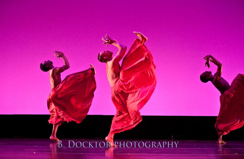 Cleo Dance NJPAC-272