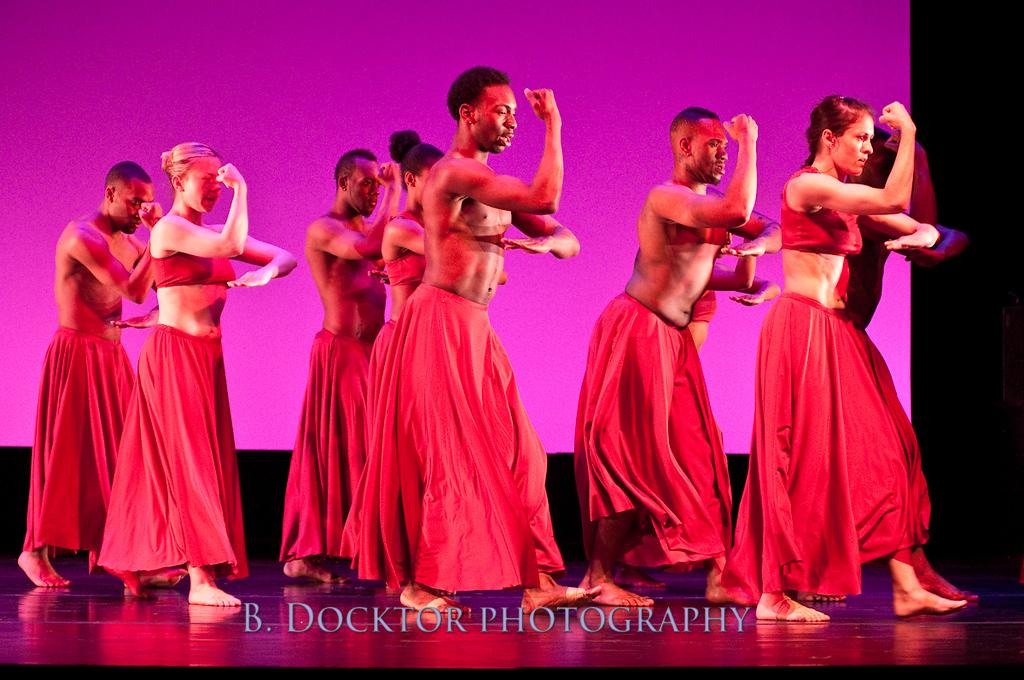 Cleo Dance NJPAC-304