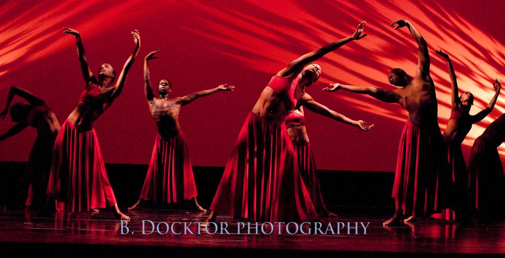 Cleo Dance NJPAC-324