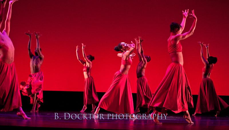 Cleo Dance NJPAC-318