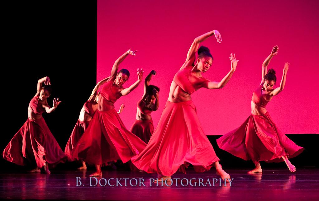 Cleo Dance NJPAC-258