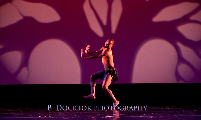 Cleo Dance NJPAC-151