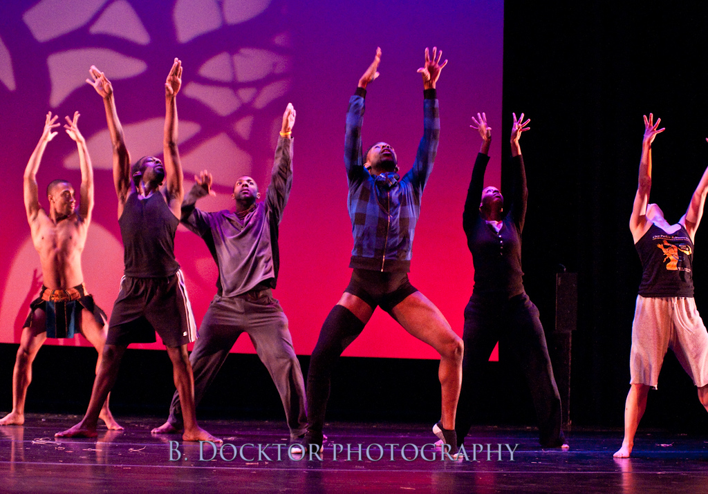 Cleo Dance NJPAC-191