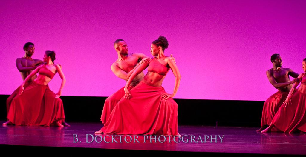 Cleo Dance NJPAC-281