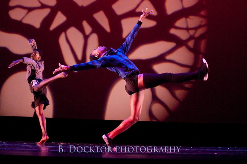 Cleo Dance NJPAC-83