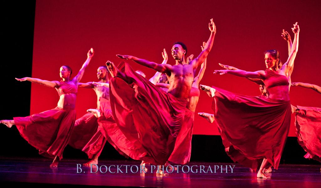 Cleo Dance NJPAC-309