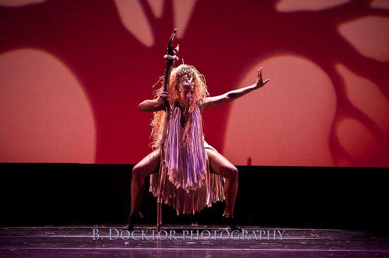 Cleo Dance NJPAC-107