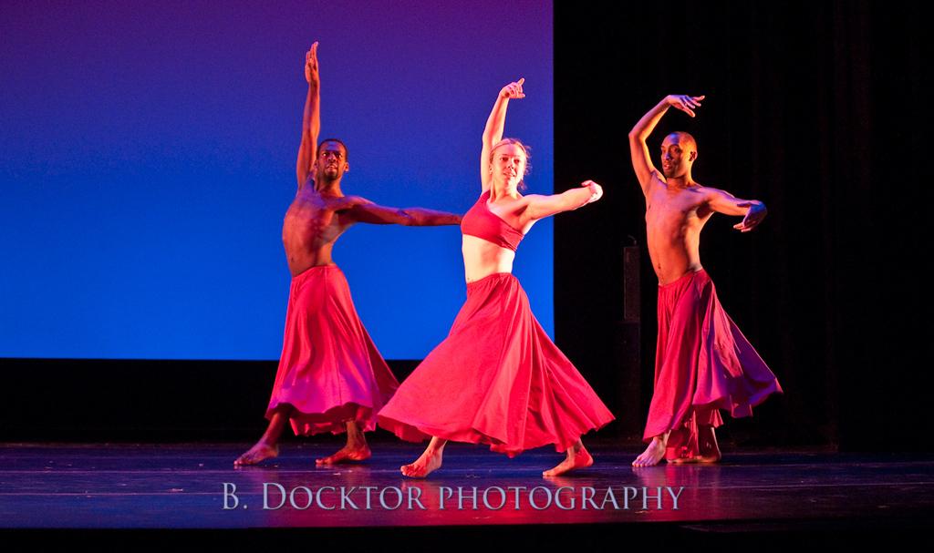 Cleo Dance NJPAC-255