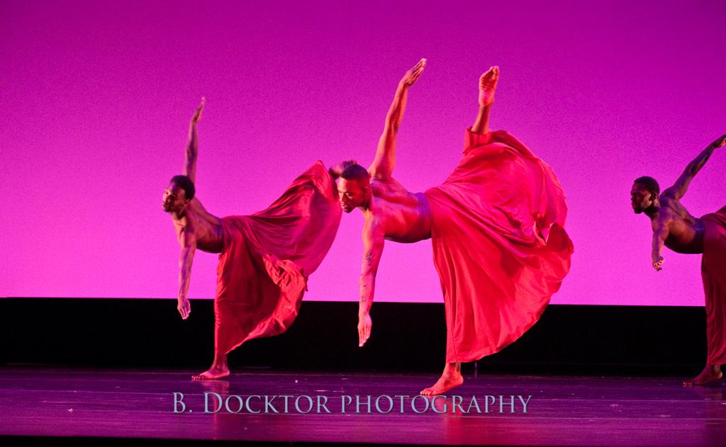 Cleo Dance NJPAC-273