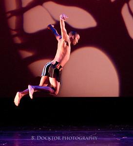 Cleo Dance NJPAC-99