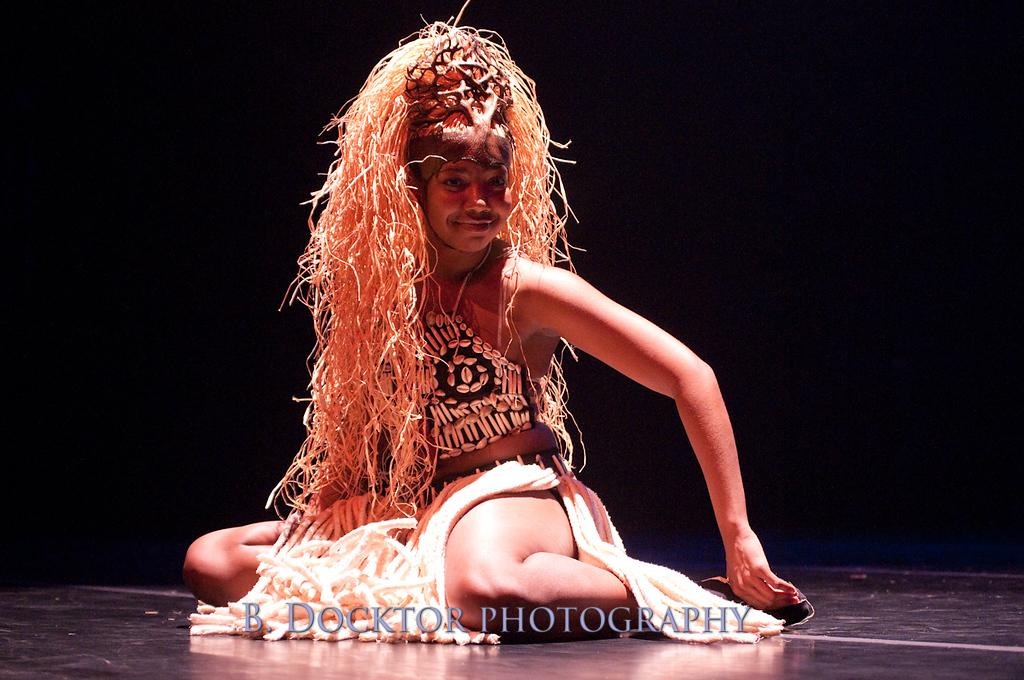 Cleo Dance NJPAC-52