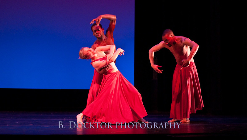 Cleo Dance NJPAC-242
