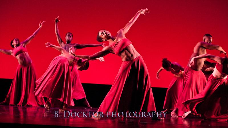 Cleo Dance NJPAC-321