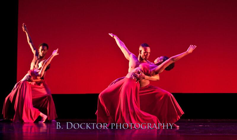 Cleo Dance NJPAC-291