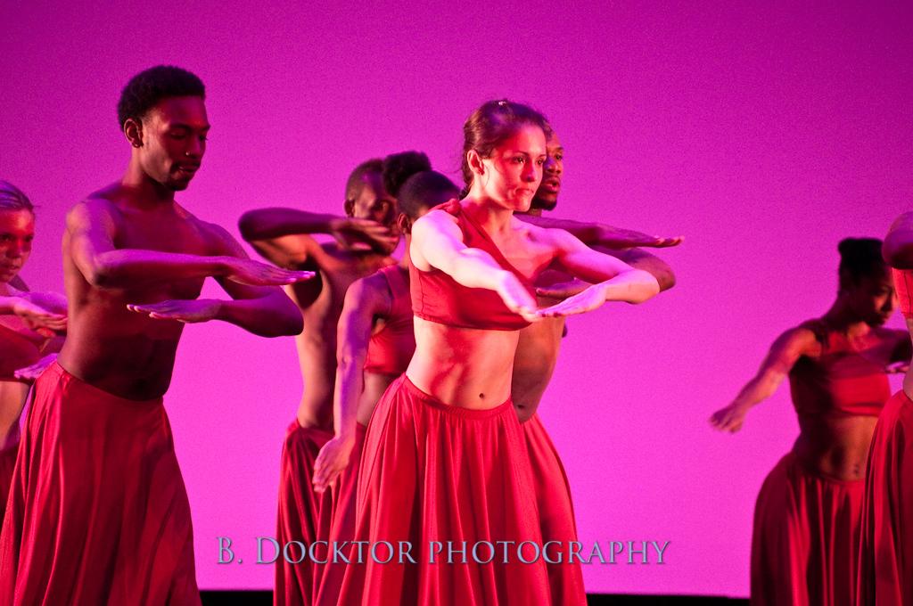 Cleo Dance NJPAC-303