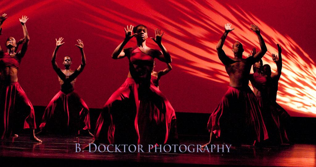 Cleo Dance NJPAC-325