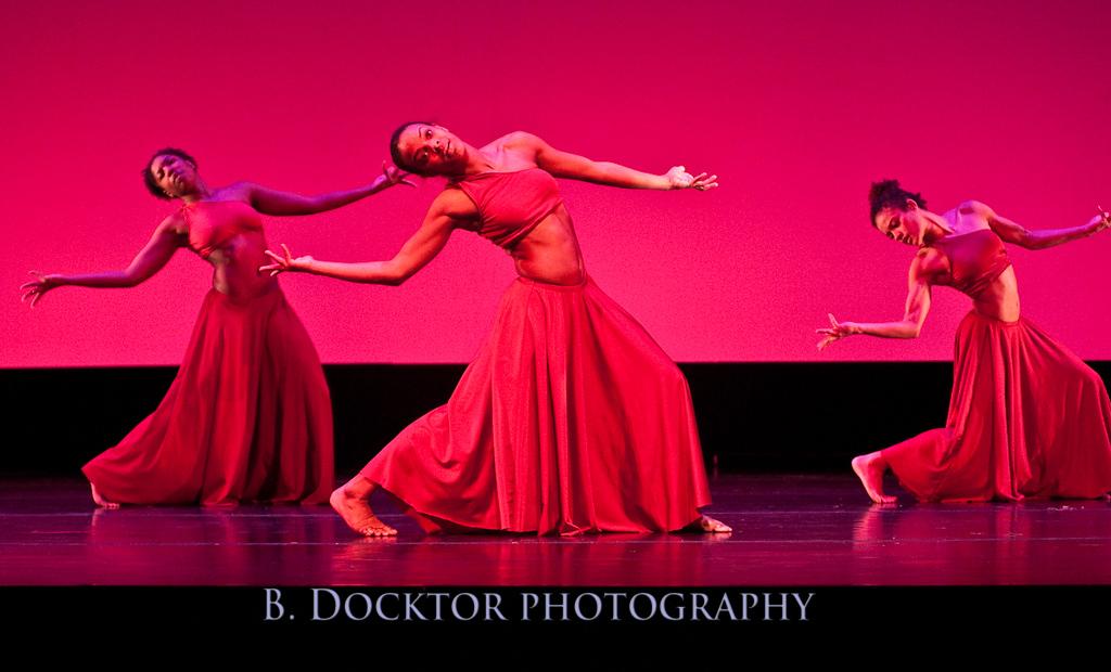 Cleo Dance NJPAC-262