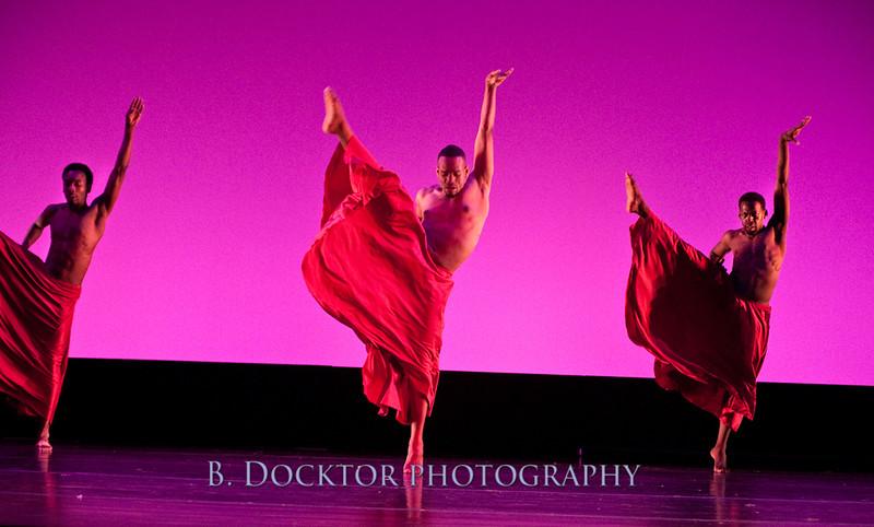 Cleo Dance NJPAC-276