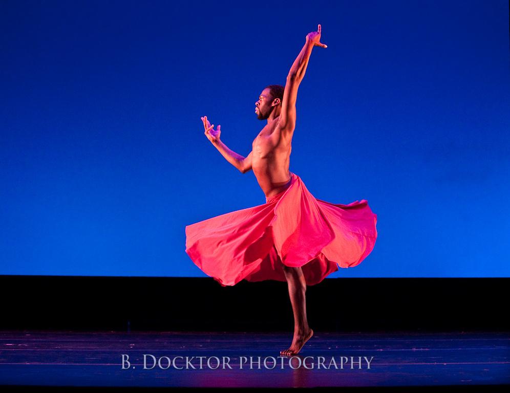 Cleo Dance NJPAC-223