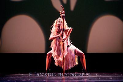 Cleo Dance NJPAC-124