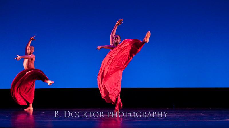 Cleo Dance NJPAC-229