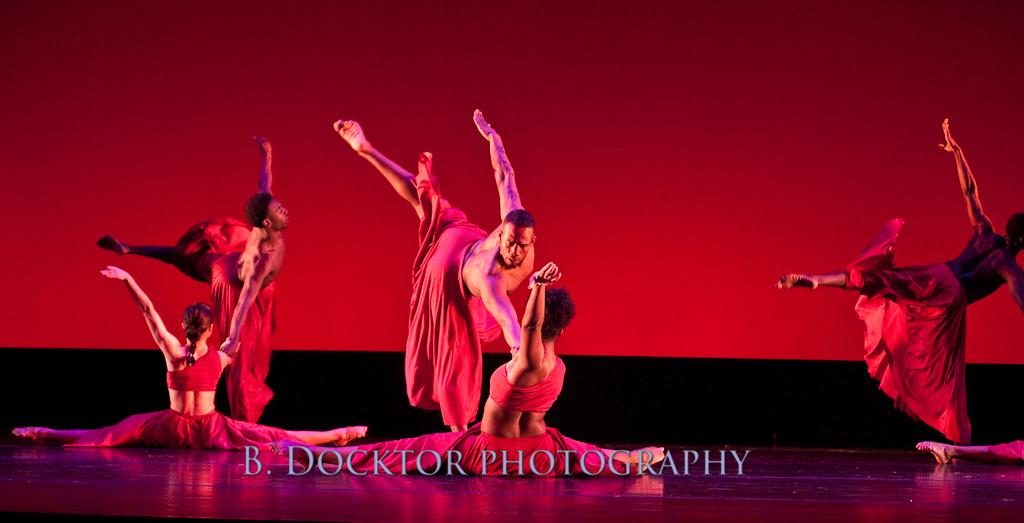 Cleo Dance NJPAC-287