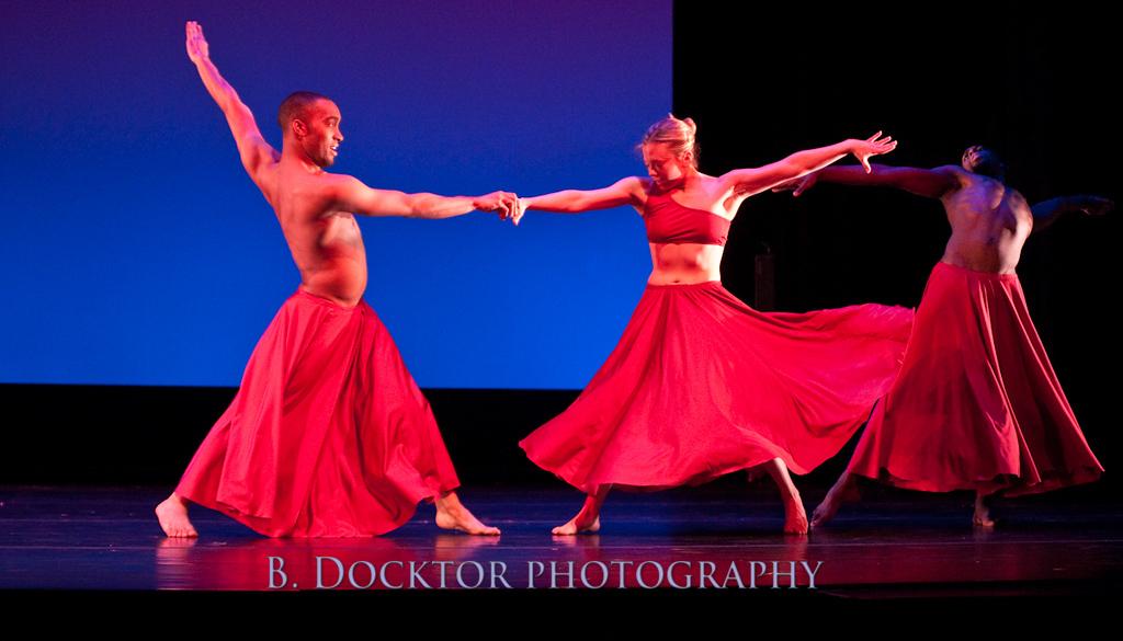 Cleo Dance NJPAC-239