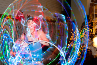 PTOWN 2010 Girl Splash-606