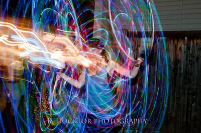 PTOWN 2010 Girl Splash-603