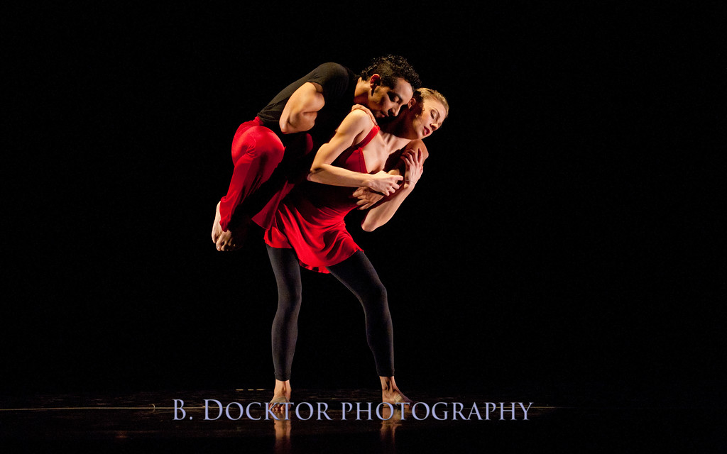 Parsons Dance 2011 Joyce-510