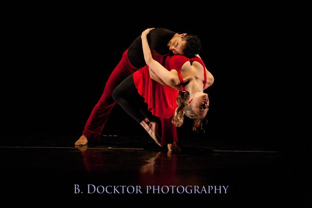 Parsons Dance 2011 Joyce-529