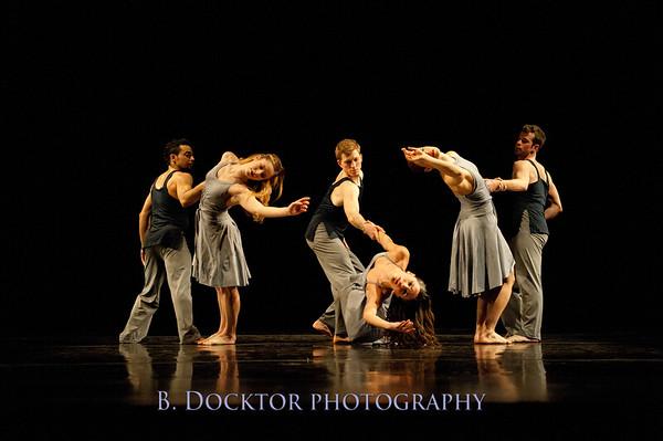 Parsons Dance 2011 Joyce-619