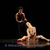 Parsons Dance 2011 Joyce-52